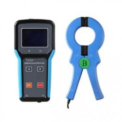 变压器铁芯接地电流测试仪ES5001